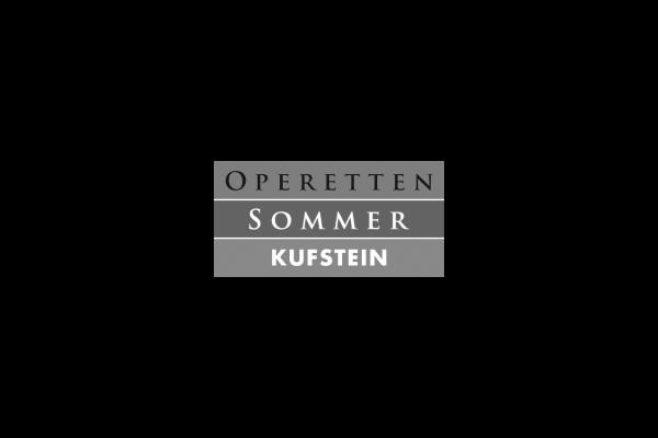 operetten sommer kufstein logo