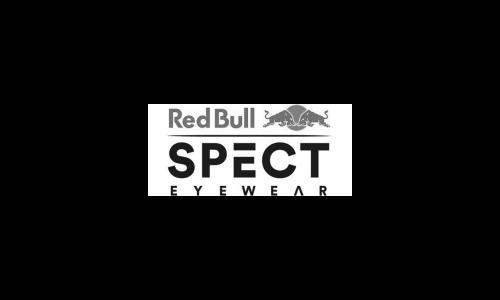 red bull eyewear